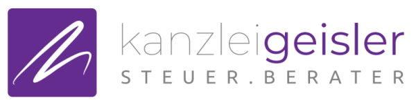 Steuerberater Schwaz | Mag. Markus Geisler, MBA MSc